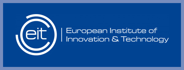EIT - European Institute of Innovation & Technology