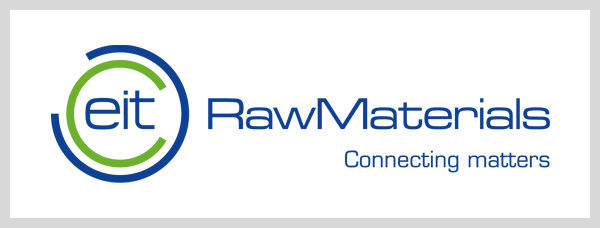 EIT RawMaterials - Developing raw materials into a major strength for Europe