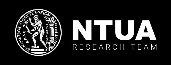 NTUA research team