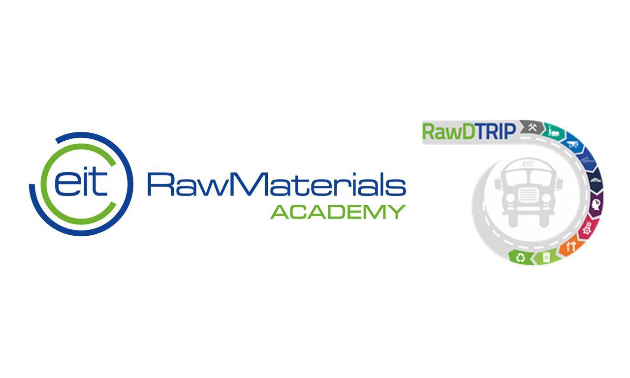 EIT Raw Materials Academy