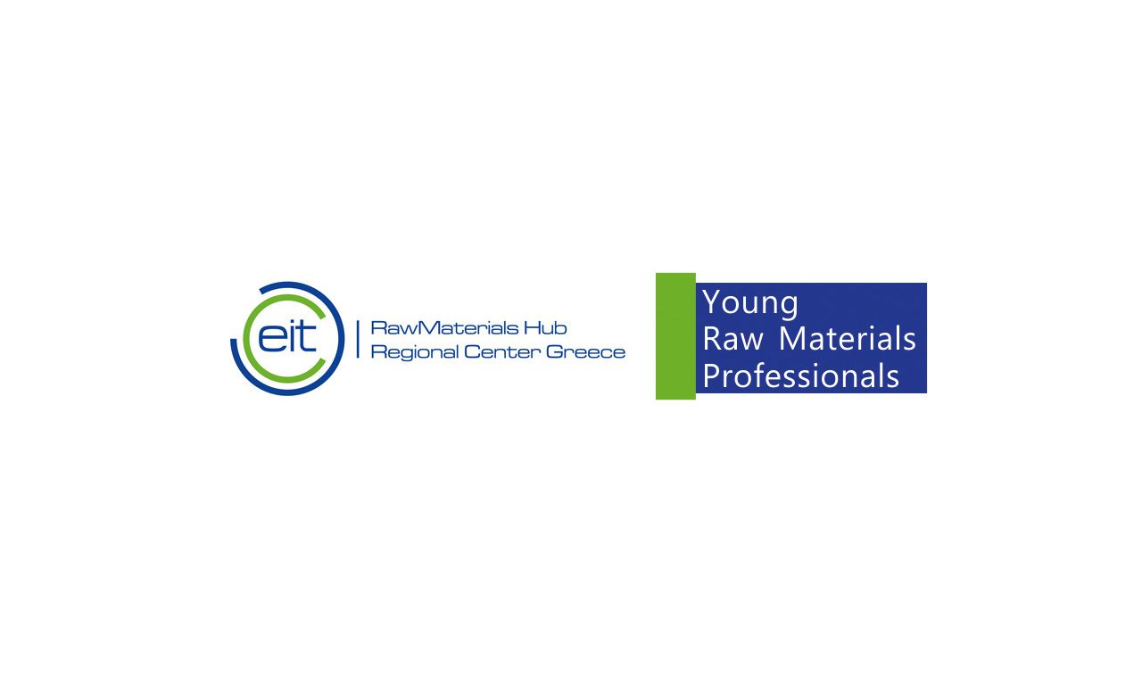 EIT Young Raw Materials Professionals Workshop